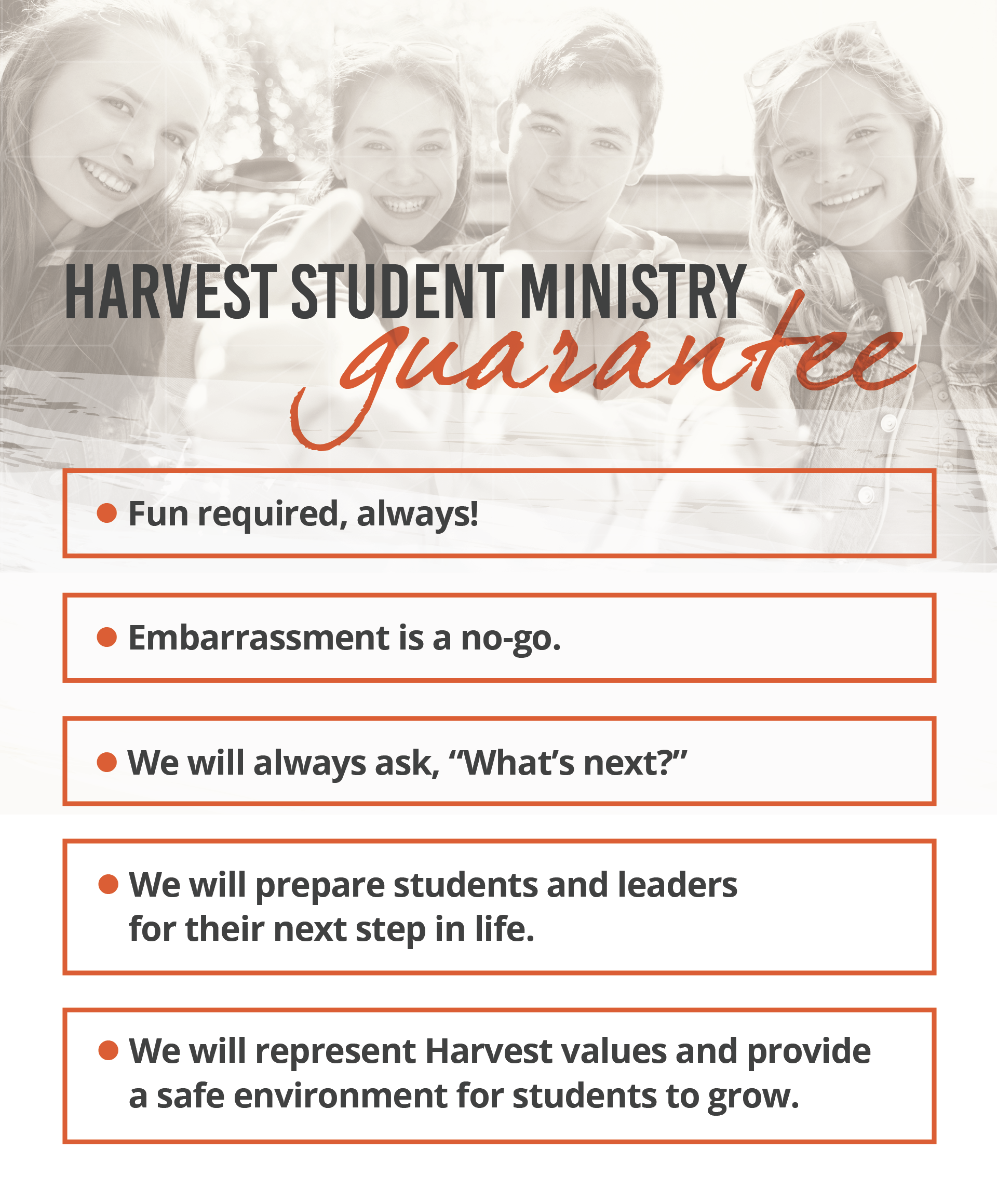 harvest-student-guarantee-2-01.png#asset:9482