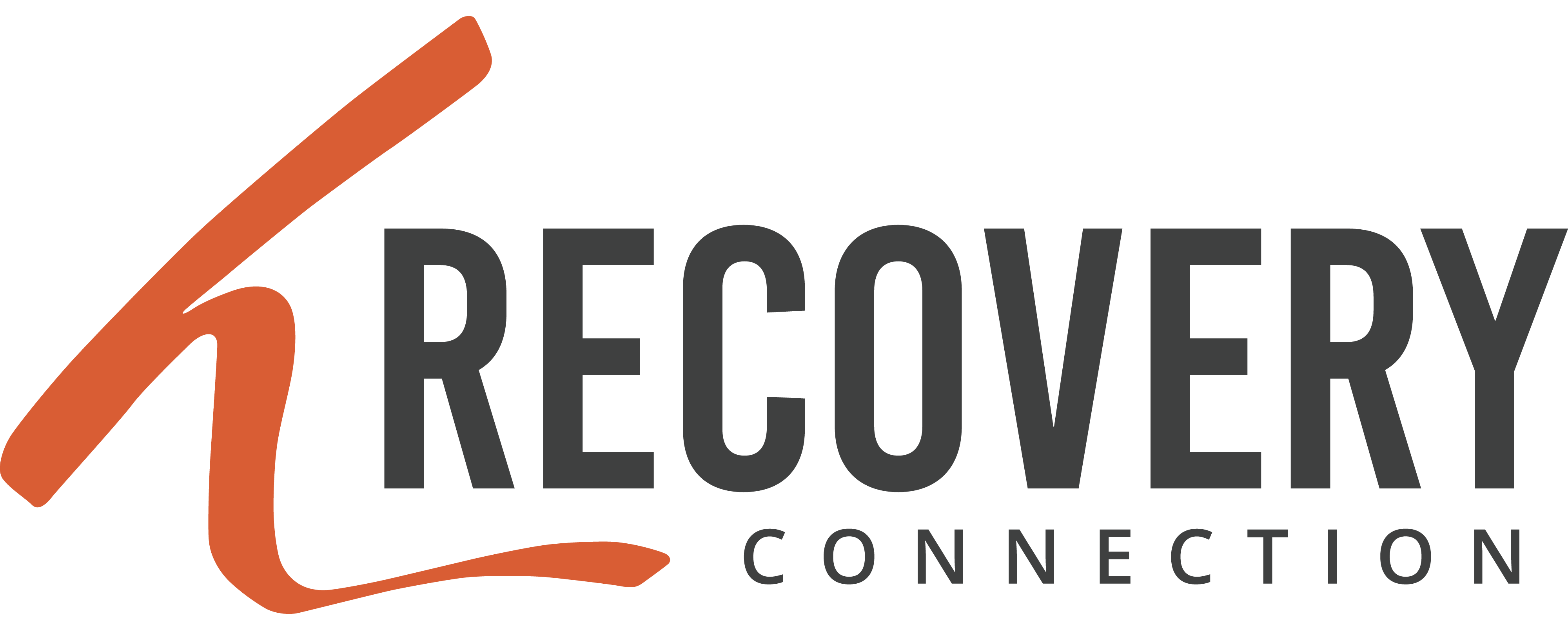 Harvest Recovery Connection Logo 01